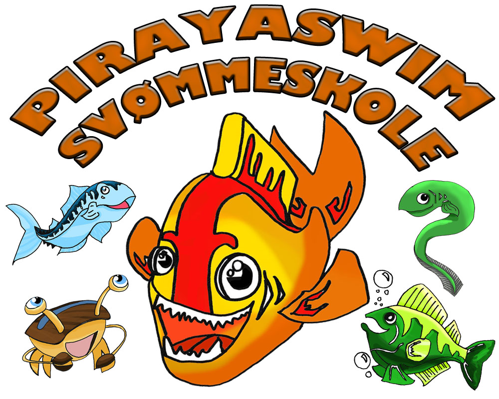 Pirayaswim logo